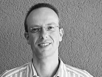 Reinhard Faber