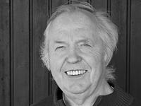 Dietmar Gehard