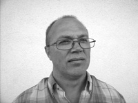 Andreas Neuner