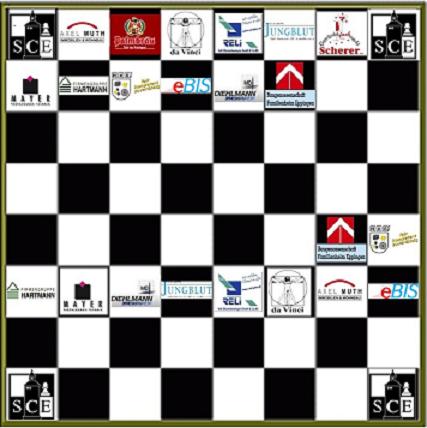 Virtuelles Schachbrett 2015 (Thumbnail)